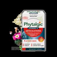 Phytalgic Chondro+ Comprimés B/60 à VITRE