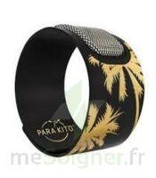 Parakito Bracelet Party Miami à VITRE