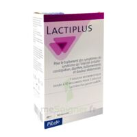 Pileje Lactiplus B/56 à VITRE