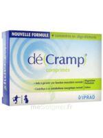 Decramp Comprimé B/30 à VITRE