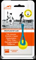 Frontline Petcare tire-tique B/1 à VITRE