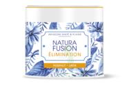 Natura Fusion Tisane élimination Boite métal/100g à VITRE