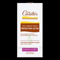 Rogé Cavaillès Intime Gel protection active 500ml à VITRE