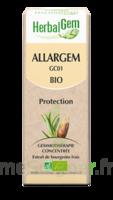 Allargem Solution Buvable Bio 30ml à VITRE