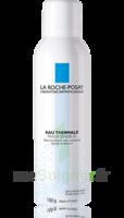 La Roche Posay Eau thermale 150ml à VITRE