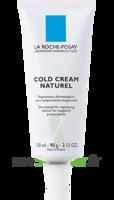 La Roche Posay Cold Cream Crème 100ml à VITRE