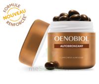 Oenobiol Autobronzant Caps 2*Pots/30 à VITRE