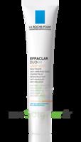 Effaclar Duo+ Unifiant Crème medium 40ml à VITRE