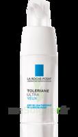 Toleriane Ultra Contour Yeux Crème 20ml à VITRE