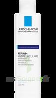Kerium Antipelliculaire Micro-Exfoliant Shampooing gel cheveux gras 200ml à VITRE