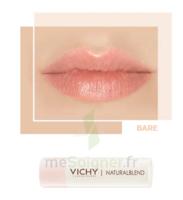 Vichy NaturalBlend - Soin des lèvres - Non Teinté à VITRE