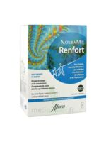 Aboca Natura Mix Advanced Renfort 20 Sachets à VITRE