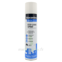 Ecologis Solution Spray Insecticide 300ml à VITRE