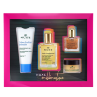 Nuxe Coffret best seller 2019 à VITRE