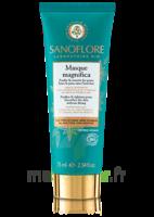 Sanoflore Magnifica Masque T/75ml à VITRE