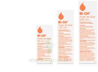 Bi-Oil Huile Fl/125ml à VITRE