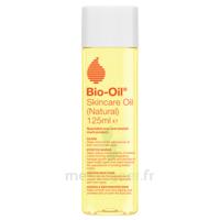 Bi-oil Huile De Soin Fl/125ml à VITRE