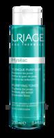 Hyseac Fluide Tonique Purifiant Fl/250ml à VITRE