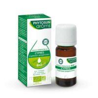 Phytosun Aroms Huile Essentielle Bio CyprÈs Fl/10ml