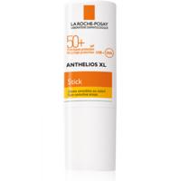 Anthelios Xl Spf50+ Stick Zones Sensibles 9g à VITRE