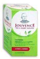 Jouvence De L'abbe Soury Comprimés Pelliculés Plq/120 à VITRE