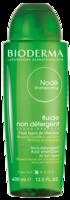 Node Shampooing Fluide Usage Fréquent Fl/400ml à VITRE