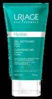 Hyseac Gel Nettoyant Doux T/150ml à VITRE