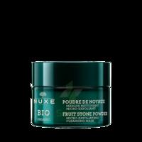 Masque Nettoyant Micro-exfoliant50ml à VITRE