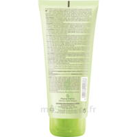 Aderma Xeraconfort Crème Lavante Anti-dessèchement 200ml à VITRE