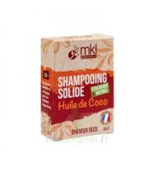 Mkl Shampooing Solide Coco 65g à VITRE