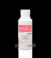 Saugella Poligyn Emulsion Hygiène Intime Fl/250ml à VITRE