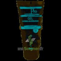 Hygipro Gel Hydro-alcoolique T/100ml à VITRE