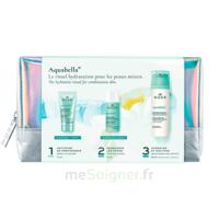 Nuxe Aquabella Trousse Routine à VITRE