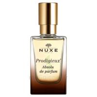 Prodigieux® Absolu De Parfum30ml à VITRE