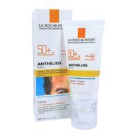 Anthelios KA SPF50+ Emulsion soin hydratant quotidien 50ml à VITRE