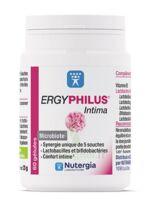 Ergyphilus Intima Gélules B/60 à VITRE