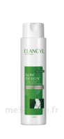 Elancyl Soins Silhouette Crème Slim Design Nuit Fl/200ml à VITRE
