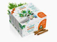Puressentiel Diffusion Aroma Expert Coffret 2020 à VITRE