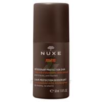 Déodorant Protection 24h Nuxe Men50ml à VITRE
