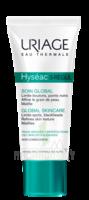 Hyseac 3-regul Crème Soin Global T/40ml à VITRE