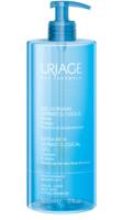 Uriage Gel Surgras Dermatologique Visage Et Corps Fl/500ml à VITRE