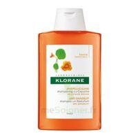 Klorane Capucine Shampooing 200ml à VITRE
