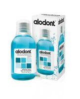 Alodont Solution Bain De Bouche Fl/200ml +gobelet à VITRE