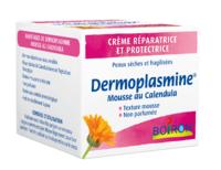 Dermoplasmine Mousse Au Calendula à VITRE