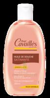 Rogé Cavaillès Huile Bain Et Douche Satinante 250ml