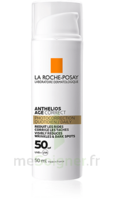La Roche Posay Anthelios Age Correct Spf50 Crème T/50ml à VITRE